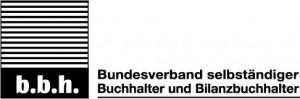 bbh-logo_sw